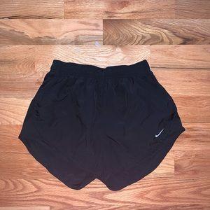 Nike Track Shorts